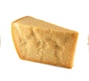 side of finest Romano gratted parmesan cheese (2oz)